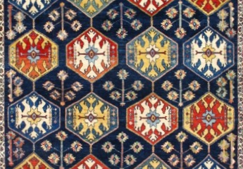 Image Carpets & rugs