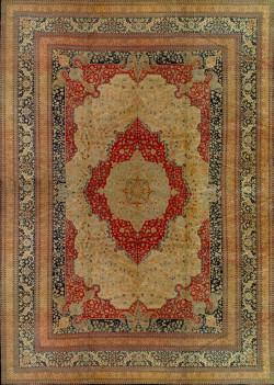 990401_Tabriz_14.00x19.06