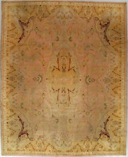 Agra_carpet_50217f812626d