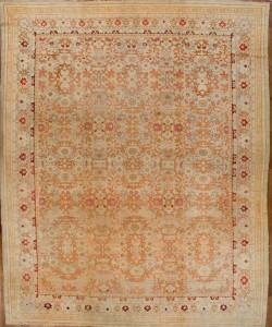 Agra_carpet_504a09ecc7324