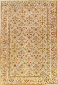 Agra_carpet_523209fa271fd