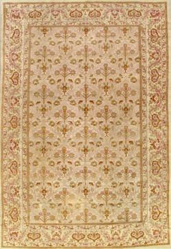 Agra_carpet_523209fa271fd