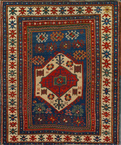 Antique_kazak_Ru_514dd33946625