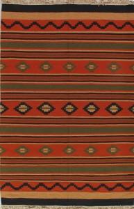 Egypt_Flatweave_N2104_6.00X9.00_Durango