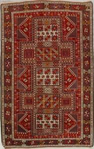 Karachof_980308_5.03X8.02