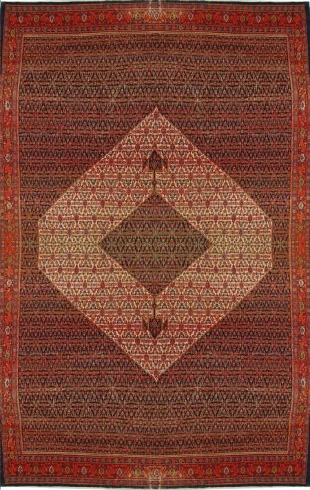 Seneh_carpet_50dcc19e5219c