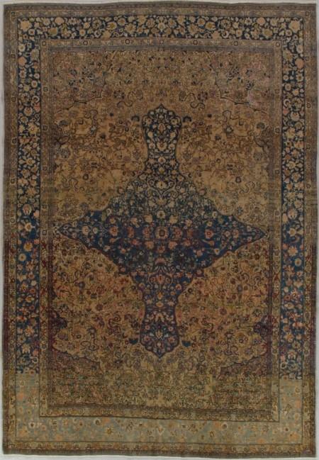 200826_Tehran_6.08x9.08