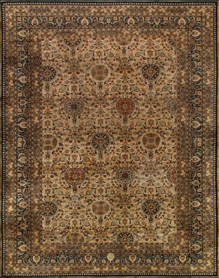 Meshad_carpet_514099da79a34