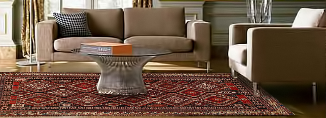 Shirvan-Rug_Slider