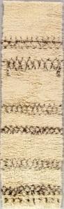 Morracan_140128_2.10X10.00_DRK (1)