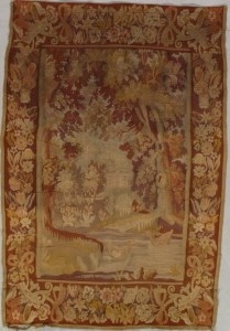 Tapestri_970862_4.05X6.05