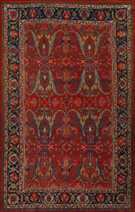 Bijar_Carpet_50f1896de9b0b
