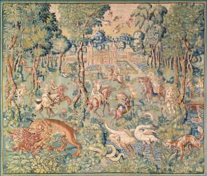Tapestry_7.11X9.06