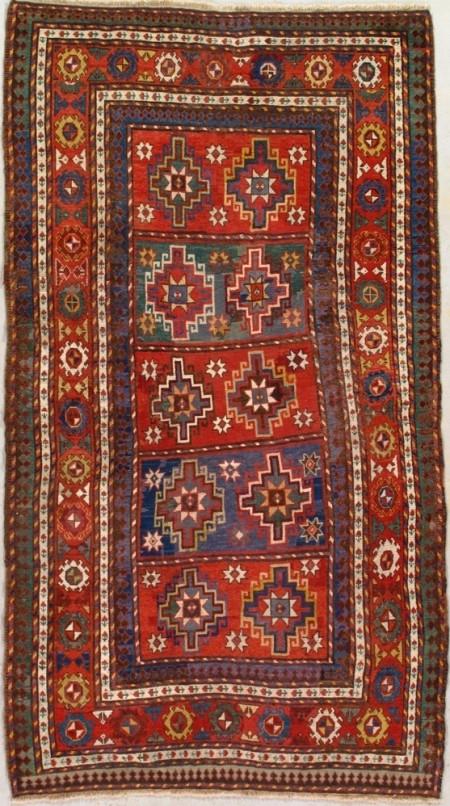 Kazak_270313_4.04X7.09