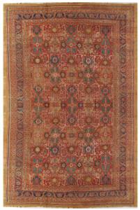 bakhshayesh (2)