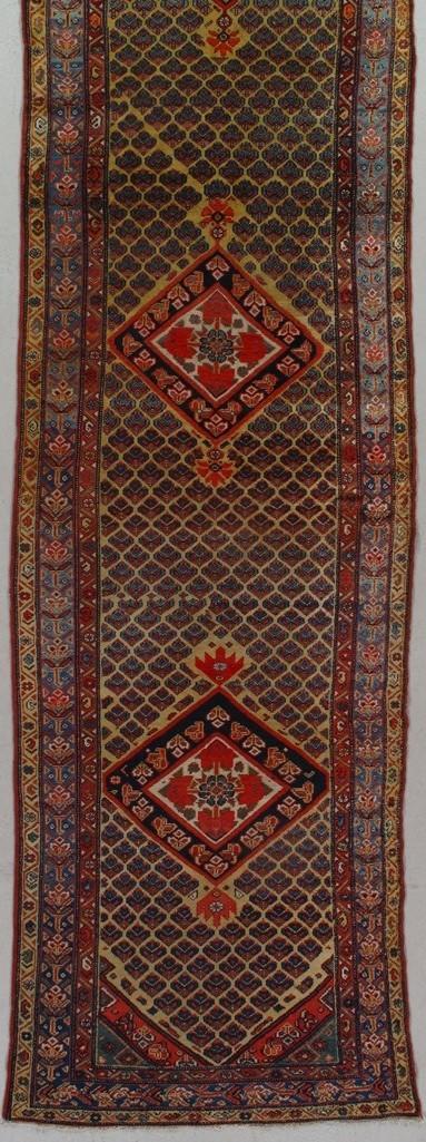 260831 Kurdish 3.06x16.11