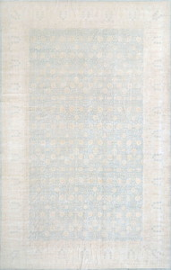 936343(size=40-5x26-6=1071-0)