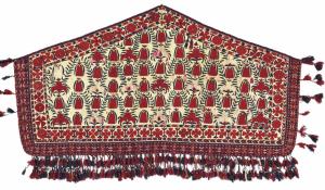 silk-tekke-embroidered-asmalyk