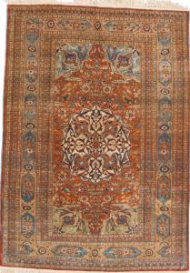silk-heriz-160507-5x7