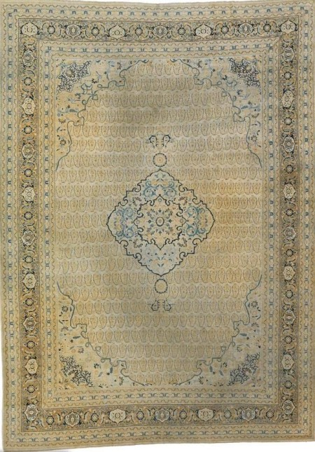 tabriz-hajijalili-160504-10x-14