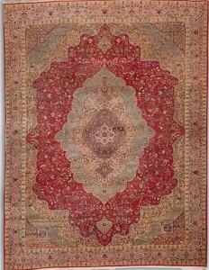 hajalili-tabriz-carpet