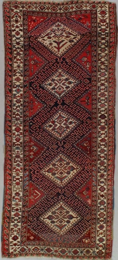 kazak-951289-4-00x8-11