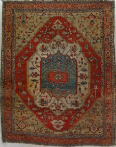Antique Rugs For Sale Image Carpets