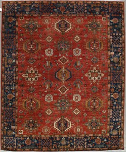 6x4 Cheap Rugs 6x4 Cheap Rugs Cheap Contemporary Rugs