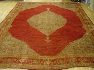 Agra 3879A